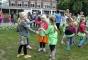 Foto 94 van Eeuwfeest 18 juni 2014 Kinderspektakel groep 1, 2 & 3