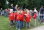 Foto 98 van Eeuwfeest 18 juni 2014 Kinderspektakel groep 1, 2 & 3