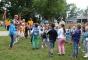 Foto 101 van Eeuwfeest 18 juni 2014 Kinderspektakel groep 1, 2 & 3