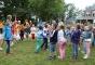 Foto 102 van Eeuwfeest 18 juni 2014 Kinderspektakel groep 1, 2 & 3