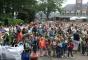 Foto 111 van Eeuwfeest 18 juni 2014 Kinderspektakel groep 1, 2 & 3