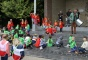 Foto 116 van Eeuwfeest 18 juni 2014 Kinderspektakel groep 1, 2 & 3