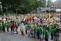 Foto 119 van Eeuwfeest 18 juni 2014 Kinderspektakel groep 1, 2 & 3