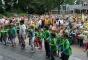 Foto 120 van Eeuwfeest 18 juni 2014 Kinderspektakel groep 1, 2 & 3