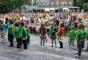 Foto 122 van Eeuwfeest 18 juni 2014 Kinderspektakel groep 1, 2 & 3