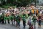 Foto 123 van Eeuwfeest 18 juni 2014 Kinderspektakel groep 1, 2 & 3