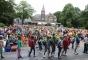 Foto 126 van Eeuwfeest 18 juni 2014 Kinderspektakel groep 1, 2 & 3