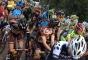 Foto 20 van Ronde van Overijssel Heren (Zaterdag)
