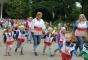 Foto 132 van Eeuwfeest 18 juni 2014 Kinderspektakel groep 1, 2 & 3