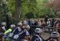 Foto 21 van Ronde van Overijssel Heren (Zaterdag)