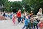 Foto 138 van Eeuwfeest 18 juni 2014 Kinderspektakel groep 1, 2 & 3