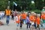 Foto 140 van Eeuwfeest 18 juni 2014 Kinderspektakel groep 1, 2 & 3