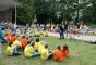 Foto 172 van Eeuwfeest 18 juni 2014 Kinderspektakel groep 1, 2 & 3