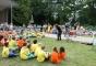 Foto 173 van Eeuwfeest 18 juni 2014 Kinderspektakel groep 1, 2 & 3