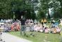 Foto 174 van Eeuwfeest 18 juni 2014 Kinderspektakel groep 1, 2 & 3