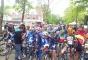 Foto 0 van Ronde van Overijssel Dames (Vrijdag)