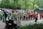 Foto 179 van Eeuwfeest 18 juni 2014 Kinderspektakel groep 1, 2 & 3