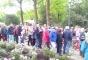 Foto 1 van Ronde van Overijssel Dames (Vrijdag)