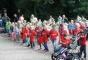 Foto 193 van Eeuwfeest 18 juni 2014 Kinderspektakel groep 1, 2 & 3