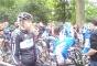 Foto 2 van Ronde van Overijssel Dames (Vrijdag)