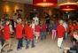 Foto 199 van Eeuwfeest 18 juni 2014 Kinderspektakel groep 1, 2 & 3