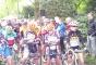 Foto 3 van Ronde van Overijssel Dames (Vrijdag)