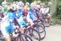 Foto 4 van Ronde van Overijssel Dames (Vrijdag)