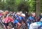 Foto 5 van Ronde van Overijssel Dames (Vrijdag)