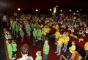 Foto 229 van Eeuwfeest 18 juni 2014 Kinderspektakel groep 1, 2 & 3