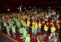 Foto 232 van Eeuwfeest 18 juni 2014 Kinderspektakel groep 1, 2 & 3