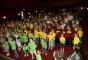 Foto 233 van Eeuwfeest 18 juni 2014 Kinderspektakel groep 1, 2 & 3
