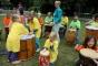 Foto 242 van Eeuwfeest 18 juni 2014 Kinderspektakel groep 1, 2 & 3