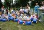 Foto 243 van Eeuwfeest 18 juni 2014 Kinderspektakel groep 1, 2 & 3