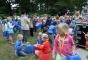Foto 250 van Eeuwfeest 18 juni 2014 Kinderspektakel groep 1, 2 & 3