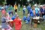 Foto 251 van Eeuwfeest 18 juni 2014 Kinderspektakel groep 1, 2 & 3