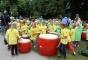 Foto 252 van Eeuwfeest 18 juni 2014 Kinderspektakel groep 1, 2 & 3