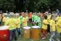 Foto 254 van Eeuwfeest 18 juni 2014 Kinderspektakel groep 1, 2 & 3