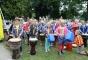 Foto 255 van Eeuwfeest 18 juni 2014 Kinderspektakel groep 1, 2 & 3