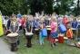 Foto 256 van Eeuwfeest 18 juni 2014 Kinderspektakel groep 1, 2 & 3