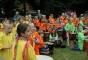 Foto 259 van Eeuwfeest 18 juni 2014 Kinderspektakel groep 1, 2 & 3
