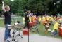 Foto 262 van Eeuwfeest 18 juni 2014 Kinderspektakel groep 1, 2 & 3