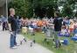 Foto 264 van Eeuwfeest 18 juni 2014 Kinderspektakel groep 1, 2 & 3