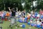 Foto 265 van Eeuwfeest 18 juni 2014 Kinderspektakel groep 1, 2 & 3