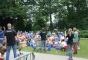 Foto 267 van Eeuwfeest 18 juni 2014 Kinderspektakel groep 1, 2 & 3