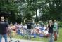 Foto 268 van Eeuwfeest 18 juni 2014 Kinderspektakel groep 1, 2 & 3