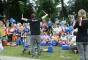Foto 270 van Eeuwfeest 18 juni 2014 Kinderspektakel groep 1, 2 & 3