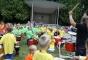 Foto 271 van Eeuwfeest 18 juni 2014 Kinderspektakel groep 1, 2 & 3
