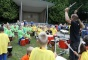 Foto 272 van Eeuwfeest 18 juni 2014 Kinderspektakel groep 1, 2 & 3