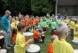 Foto 273 van Eeuwfeest 18 juni 2014 Kinderspektakel groep 1, 2 & 3