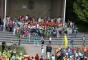 Foto 289 van Eeuwfeest 18 juni 2014 Kinderspektakel groep 1, 2 & 3